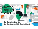 Datenreport 2021